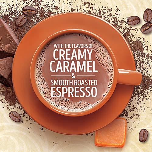 Swiss Miss Sugar Free Hot Cocoa Mix