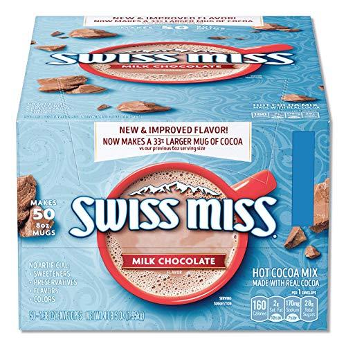 SWM1285435 - Hot Cocoa Mix