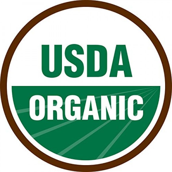 Terrasoul Superfoods Organic Acai Berry Powder, 4 Oz - Freeze-Dr...