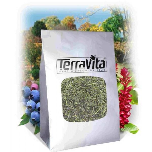 Ajwain Ajowan Seed Tea Loose 4 oz, ZIN: 514540