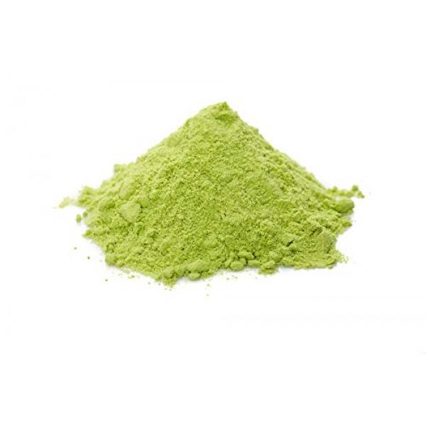 Fat Fuel Company Keto Matcha Green Tea Powder   MCT, Coconut Oil...