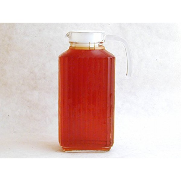 The Tao of Tea, Savoureux Iced Tea Pouches, 3.0 Ounce