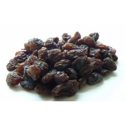 Dark California Raisins - Bulk - 3 Pounds - We Got Nuts
