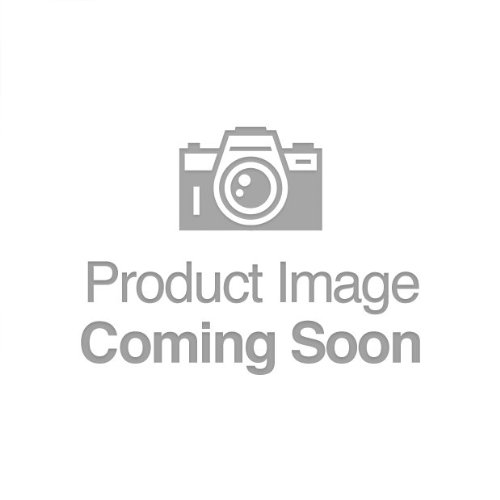 Woodstock Lightly Toasted Almond Butter, Unsalted, 16 oz