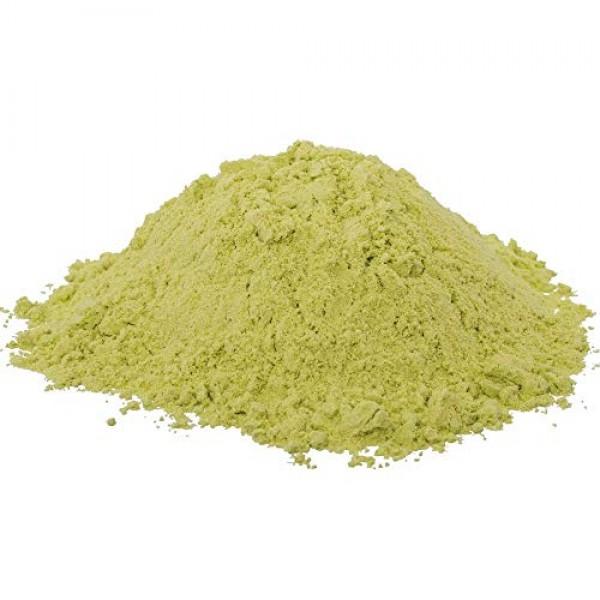 YOSHI Premium Wasabi Powder Dried Horseradish, 50g 1.8oz   I...