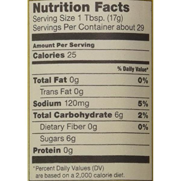 Zeisner Curry Ketchup - 2 Bottle Bundle PACK OF 2