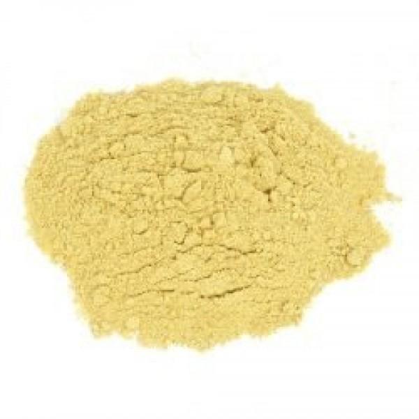Pure Organic Black Walnut Hull Powder All Natural Immune Booster...
