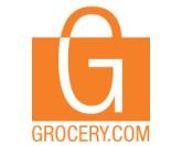 Grocery.com