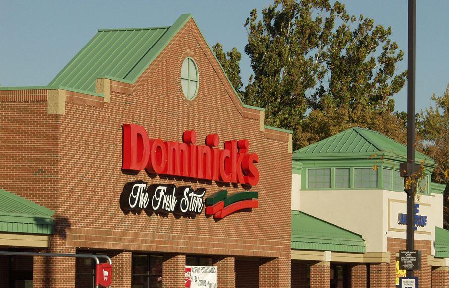 Dominicks Finer Foods