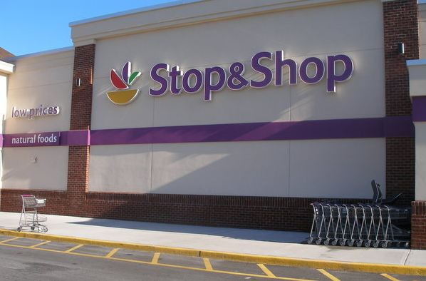 stop and shop grocery store coupons