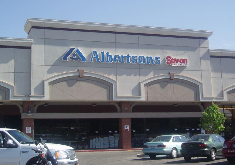 Health Food Store In Boise Idaho