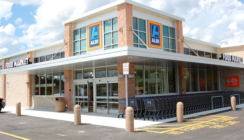 Aldi Foods – Grocery.com Aldi Locations