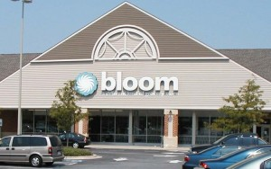 Bloom Grocery Stores