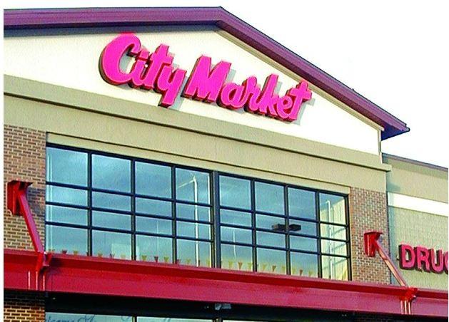 CityMarket Stores