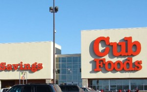 Cub Foods Supermarkets