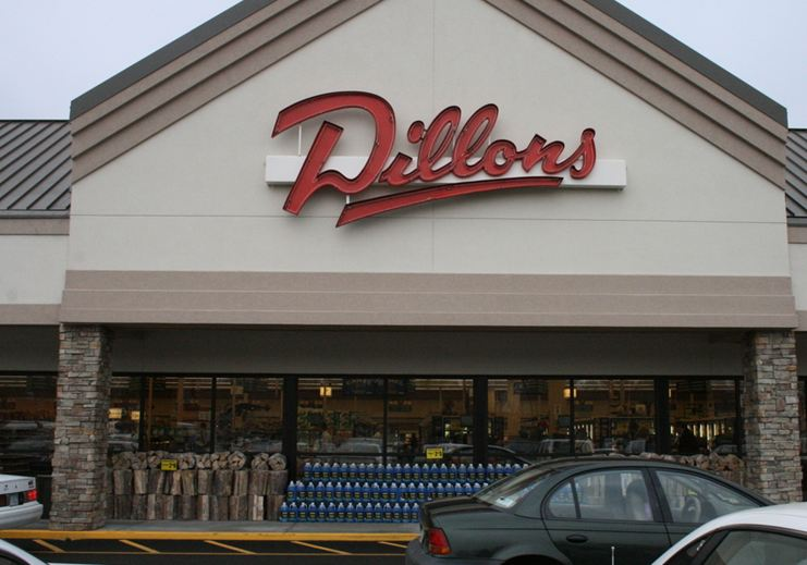 Dillons Supermarkets