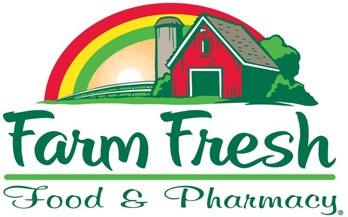 Farm Fresh Foods