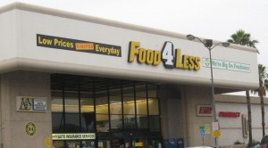 Food4Less Stores