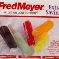 FredMeyer-115x115.jpg