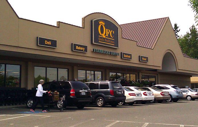 QFC Stores