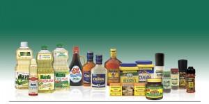 ACH Food Companies, Inc.