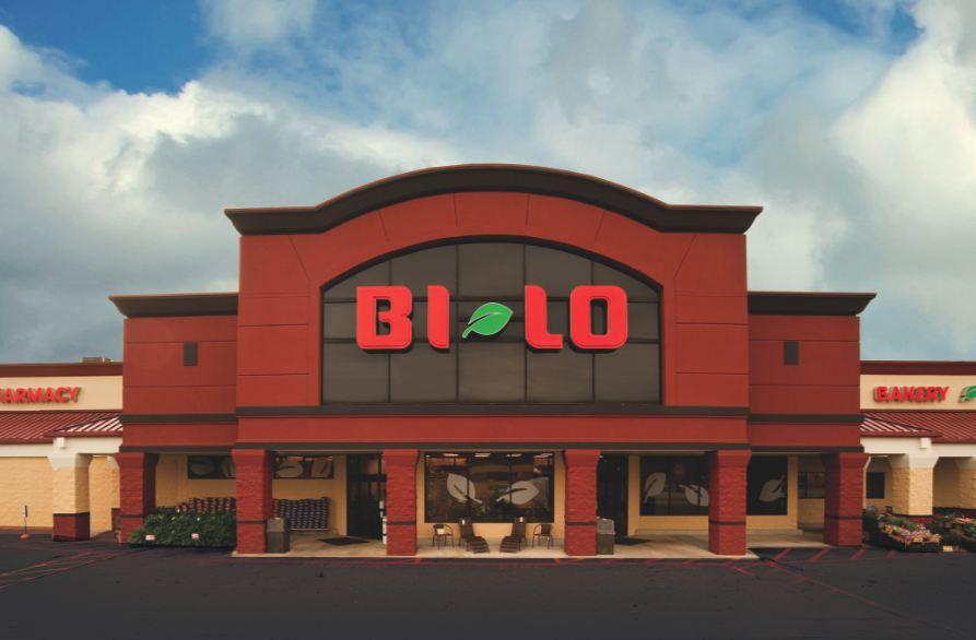 Bi Lo Stores >> Bi Lo Grocery Com