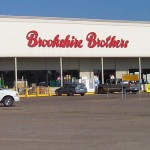 Brookshire Brothers Stores