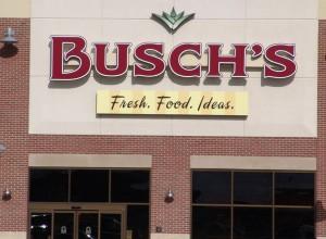 Buschs Fresh Foods