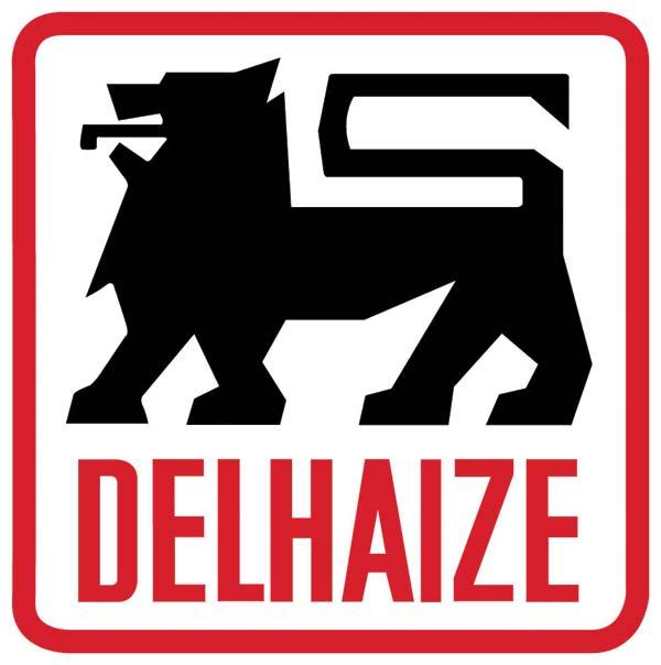 Delhaize Group