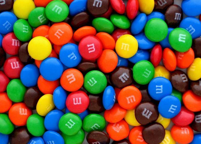 Food Coloring