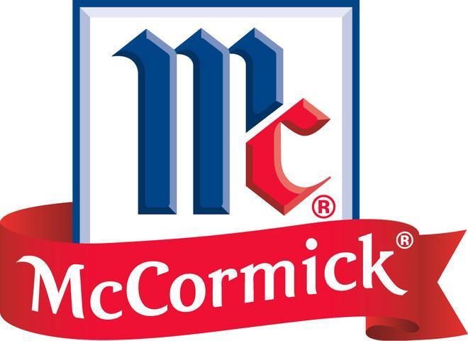 McCormick & Company, Inc