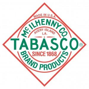 McIlhenny Company