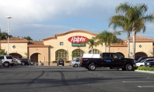 Ralphs Marketplace