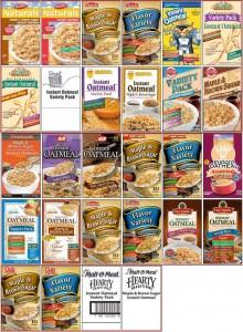 Malt-O-Meal Company