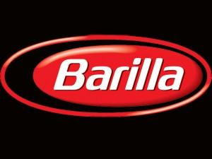 Barilla