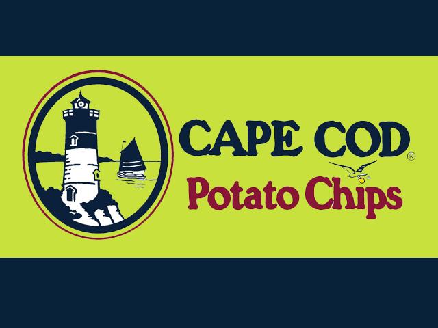 Cape Cod Chips Logo Part - 42: Grocery.com