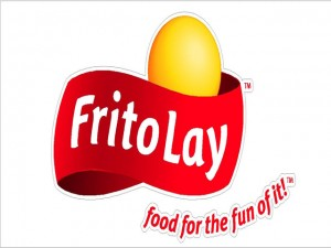 a business analysis frito lay inc company Pepsico inc (nyse:pep) is a global manufacturer, distributor, and marketer of  food and beverages, owning many  the company announced monday that its  president, ramon laguarta, would be the new chief executive  wiki analysis   pepsi's expects their global nutrition business will be worth $20 billion by 2020.