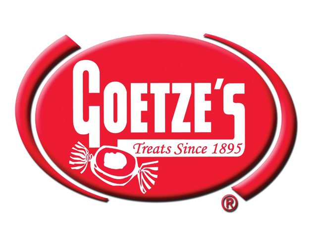 Goetze's Candy Manufacturers