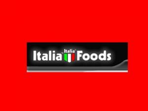 Italia Foods