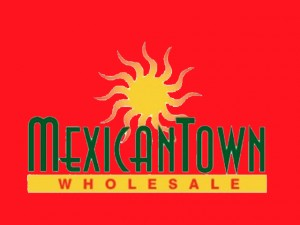 Mexicantown Wholesale