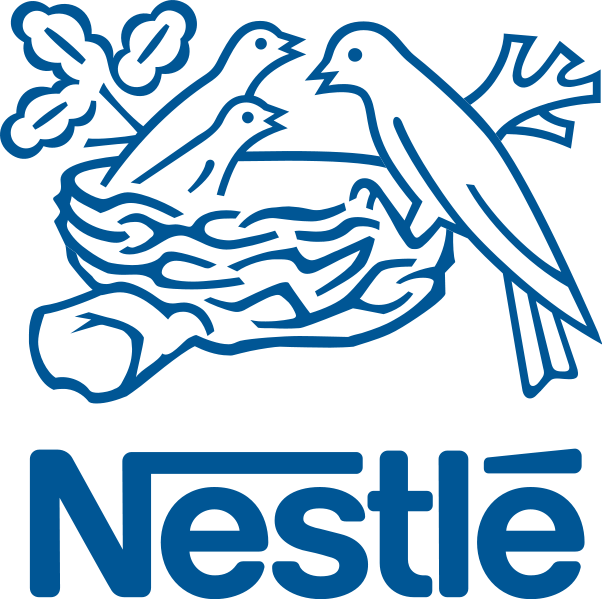 Nestle Manufacturers