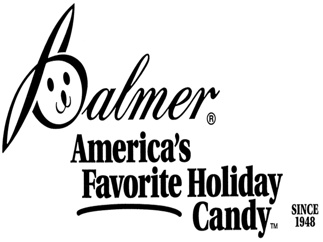 Palmer Candy Manufacturers