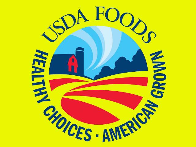 USDA Foods