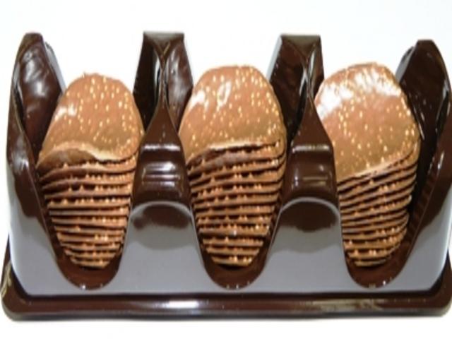 Chocolatesource