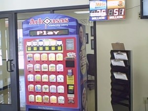 sodexo vending machine