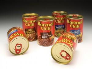 hormel foods corporation grocery com
