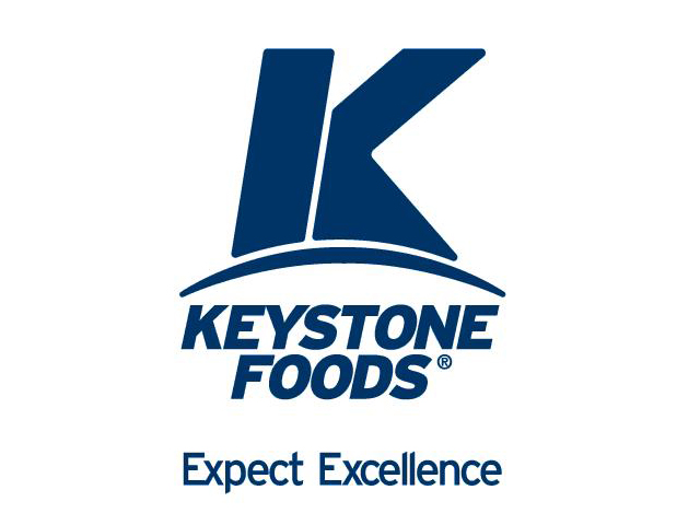 Keystone Foods Grocery