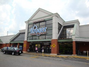 Kroger Taking Action Against Coupon Stacking - Grocery com