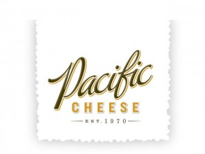 Pacific Cheese