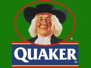 Quaker Company